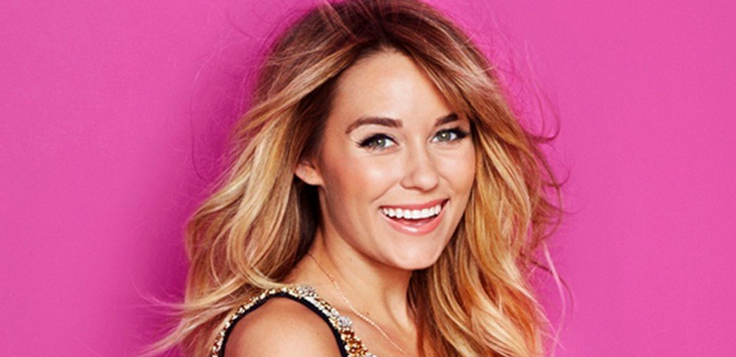 16 lauren conrad quotes you should live by self love beauty lauren conrad has been part of our lives since we grew up watching mtv shows laguna beach and the hills to this day i still watch these shows on reruns as solutioingenieria Choice Image